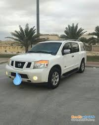 used lexus for sale in riyadh used nissan cars for sale in saudi arabia carsdir com