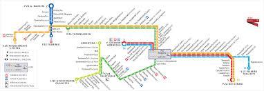 Italy Train Map Italy Train Rail Maps