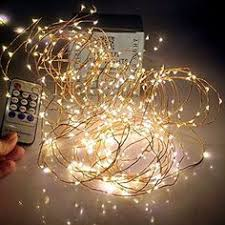 46 best christmas arts and crafts ideas starry lights lights