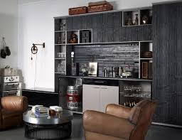wine storage solutions for organized living and entertaining