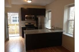 property for rent in chicago il turbo tenant the easiest full rogers park apartment 2 bedroom full 394140