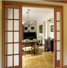 15 light french door interior french doors available for long island new york