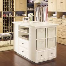 rona kitchen island large storage island for the closet in mdf place