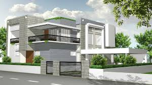 Home Designs In India Well Interior Plan Houses Home Exterior