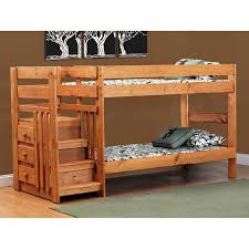 Rent To Own Simply Bunk Beds Staircase Bunk Bed National RenttoOwn - Rent a center bunk beds