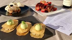 cuisine brasserie brasserie l arbina restaurant tignes le lac tignesnet com