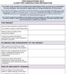 Home Design Checklist Template by Template U Sample Home Construction Checklist Vosvetenet Home