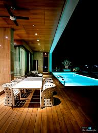 Home Interior Design Hyderabad by Cm Ramesh Residence Jubilee Hills Hyderabad Andhra Pradesh