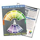 sharplace artist tattoo pigment paint color mixing guide palette