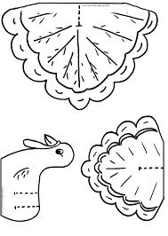 thanksgiving coloring pages dltk 10 olegandreev me