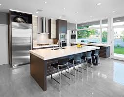 luxury kitchen islands luxury kitchen islands this house how to build a kitchen