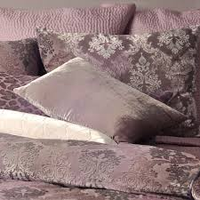 Brocade Duvet Cover Kevin O U0027brien Studio Bedding Brocade Iris Velvet Bedding