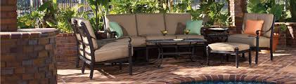 patio retreat ontario ca us 91761 reviews portfolio houzz
