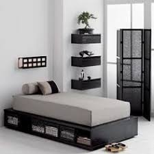 Japanese Zen Bedroom 15 Charming Bedrooms With Asian Influence Shoji Screen Minimal