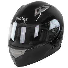motorcycle helmets the best bluetooth motorcycle helmet u2013 guide and review