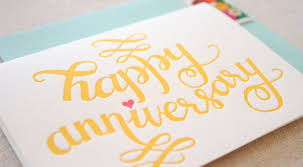 card templates anniversary cards intriguing anniversary