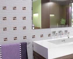Mosaic Bathroom Mirrors by Wholesale Porcelain Mosaic Floor Tile Grey Square Iridescent Tile