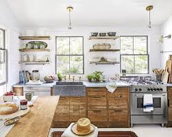 kitchen primitive country decor country french kitchens designs