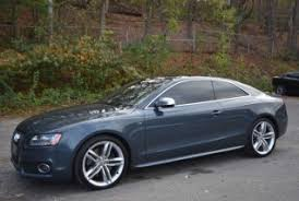used audi r5 used audi s5 for sale search 430 used s5 listings truecar