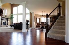 custom homes home builder luxury homes custom homes