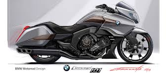 bmw bike concept bmw motorcycles concept awesome the new bmw motorrad u201cconcept 101