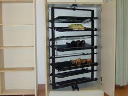 divine shoe rack design inspiration ideas presenting sturdy