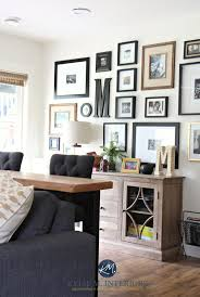 home wall design online how to create a timeless house with personality