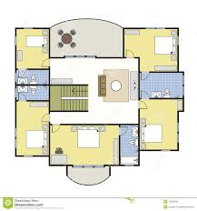 design house plans free 28 images best 25 basement floor plans