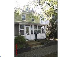 halloween city deptford nj medford real estate find homes for sale in medford nj century 21