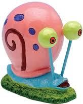 big deal on penn plax spongebob mini resin aquarium ornament
