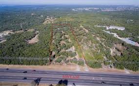 northwest austin homes for sale real estate search