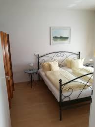 Schlafzimmer Komplett F 300 Euro Ferienwohnungen Andechs Manuela Fahland Andechs