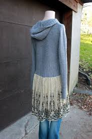 Shabby Chic Clothing For Women by Best 25 Recycled Clothing Ideas On Pinterest Recycled Shirts