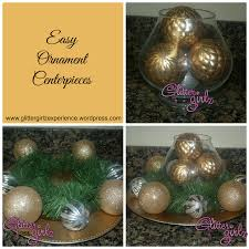 centerpieces glitter girlz events and designs
