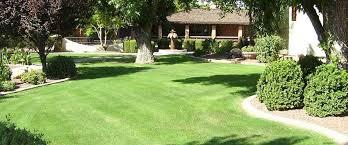 Small Backyard Landscaping Ideas Arizona Phoenix Landscaping Company Lawn And Yard Care Maintenance