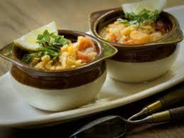 high cholesterol diet plan meal plans u0026 high cholesterol recipes