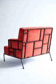 best 25 modern armchair ideas on pinterest retro chairs mid