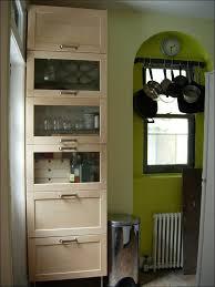 best kitchen cabinet paint best white kitchen cabinet paint color