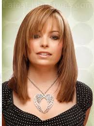 hair highlighted in front 36 bob with bangs hairstyle ideas trending for 2018