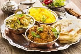 cuisine indon駸ienne découvrez la cuisine indienne pour perdre du poids améliore ta santé