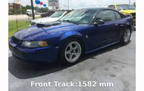 Ford Mustang Release Date 2004 Ford Mustang Gt Automatic Specs Price Transmission Features