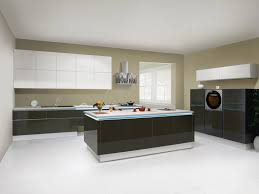 modular kitchens the new vogue in market how to maintain