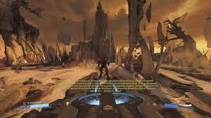 Seeking Hell Episode Let S Play Doom 2016 Episode 12 Left Legged Freaks