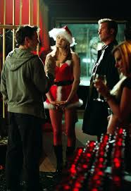 classic christmas movies christmas christmas kiss bang best movies of all time classic