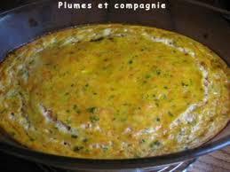 cuisiner des l馮umes sans mati鑽e grasse recette de cuisine avec des l馮umes 100 images cuisine sans