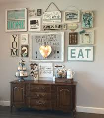 kitchen wall decor ideas kitchen attractive kitchen wall decor pictures diy ideas kitchen