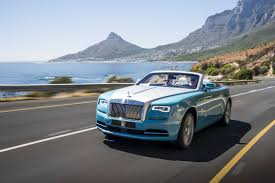 luxury rolls royce rolls royce dawn celebrated as the world u0027s most luxurious four