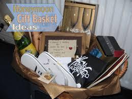 honeymoon gift basket honeymoon gift basket ideas ivelfm house magazine ideas