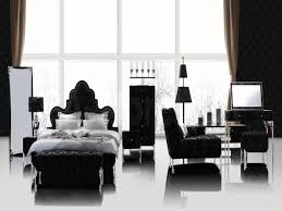 modern gothic home decor house by via flickr found by the