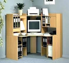Corner Desks Staples Corner Computer Desk Staples Office Depot Bookcases Gorgeous Small